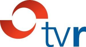 TVR - Dime con quien andas