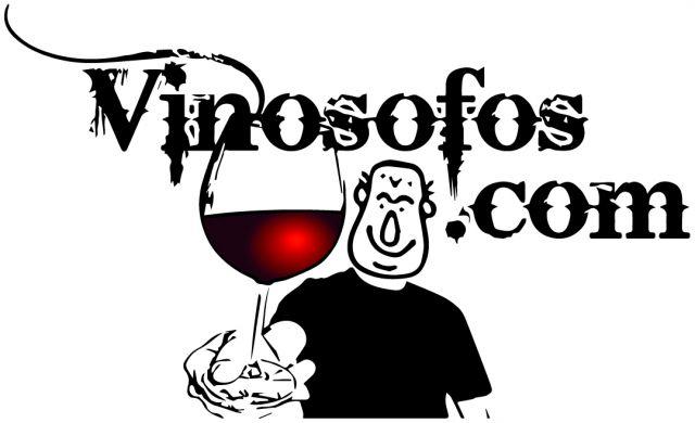 Vinosofos.com